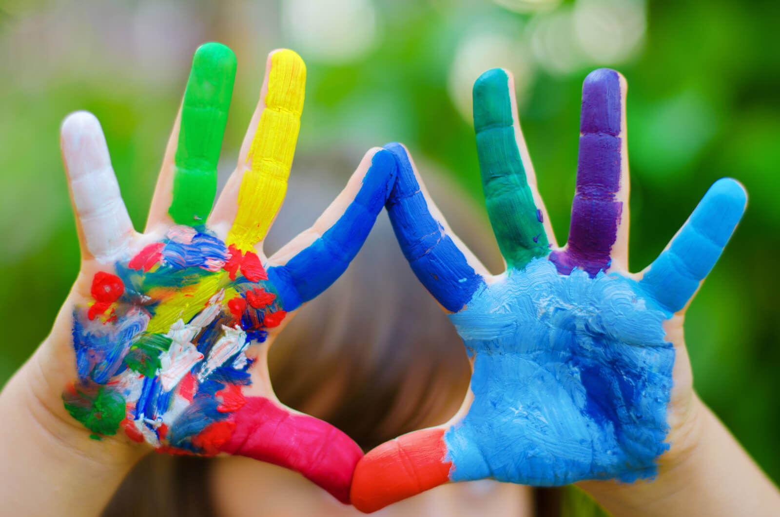 8 Fun Activities to Do with your Toddler
